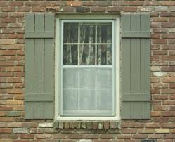 Home Depot House by Home Depot Exterior Windows Exterior Windows Home Depot Home