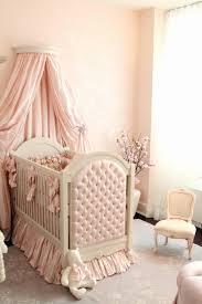 deco chambre bebe fille gris porte fenetre pour deco chambre bebe fille gris beau â 1001