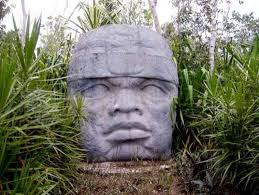 olmecs to toltecs great ancient civilizations of mexico sfgate
