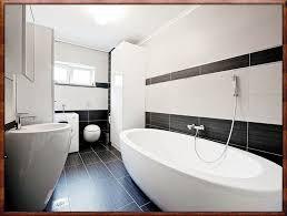badezimmer neu kosten hausdekoration und innenarchitektur ideen ehrfürchtiges