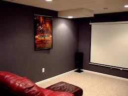 pictures for west michigan basements in grand rapids mi 49506