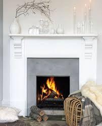 Fireplace Decor 16 Best Fireplace Decor Images On Pinterest Fireplaces