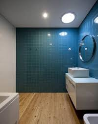 blue bathroom tiles ideas 1 mln bathroom tile ideas bao cao su small tiles