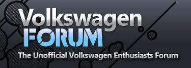 vin decoder volkswagen forum vw forums for volkwagen enthusiasts