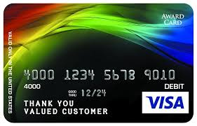 prepaid credit card prepaid credit cards design gallery classic designs awards2go