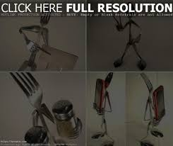 metal home decor best decoration ideas for you