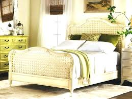 french cottage bedroom furniture country cottage style bedroom furniture farmhouse style bedroom