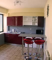 cuisine montelimar 141115 vue ensemble cuisine appart hotel gite le ventoux