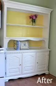 Best Kitchen Remodel Ideas 10 Best Kitchen Remodel Ideas Images On Pinterest Furniture