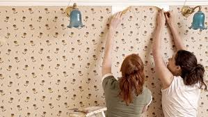 easy wallpaper 4 easy steps to remove wallpaper angie u0027s list