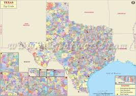 Palm Beach Florida Zip Code Map Texas Zip Code Map Texas Postal Code