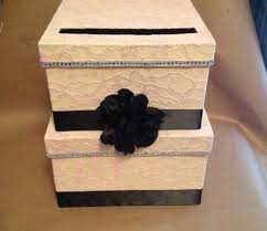 wedding gift gift card best 25 diy wedding card box ideas on diy wedding