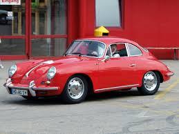 porsche speedster james dean the beetle as speedster epautos libertarian car talk