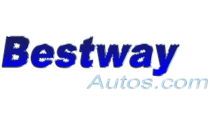 mitsubishi electric logo png bestway autos el paso tx 79907 buy here pay here autotrader com