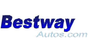 nissan versa auto trader bestway autos el paso tx 79907 buy here pay here autotrader com