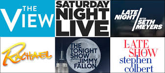 get tickets to nyc tv show tapings new york city vacations inc