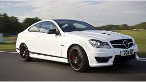 mercedes c63amg mercedes c63 amg 507 edition 2014 review by car magazine