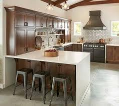 prefabricated semi precious u0026 natural stone countertops