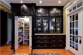 kitchen pantry storage cabinet alternatives kitchen pantry