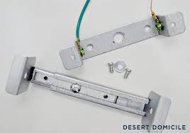 Ceiling Light Bracket Ceiling Light Ceiling Light Mounting Bracket Youre Going To