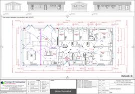 creating our biggest lodge news ladram bay holiday park