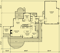 craftsman style house floor plans maple forest country cottage our 1 best selling plans