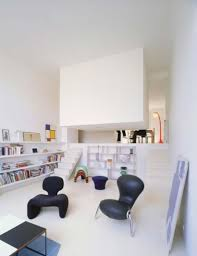 apartements exciting small studio apartment decoration using l good looking images of small studio apartment design and decoration hot image of white small