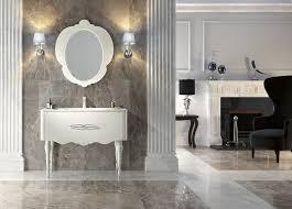 bathrooms cabinets vintage style bathroom cabinets with bath