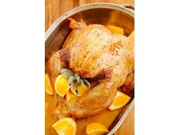 104 best food thanksgiving images on kitchen recipes
