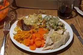 thanksgiving supper menu thanksgiving recipes recipe for adventures