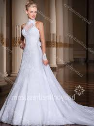 wedding dress qatar 2017 modest wedding dresses qatar 2017 get married
