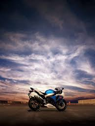 logo suzuki mobil suzuki wallpapers best suzuki wallpapers in high quality suzuki