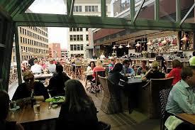 list of best patios in minneapolis st paul for 2017