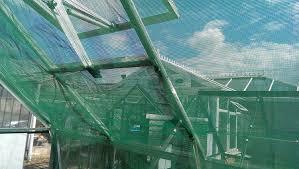 greenhouse shading kit 20 u0027 x 6 u0027 genuine elite greenhouses