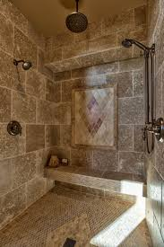 Mediterranean Bathroom Design 2714 Best Cool Tile Bathrooms Images On Pinterest Bathroom Ideas