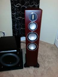 bright home theater avs forum home theater discussions and reviews monitor audio