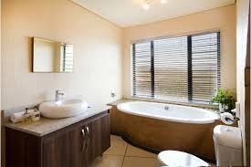 luxury nelspruit accommodation at laroca guest house nelspruit