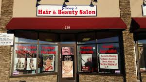 jenny u0027s hair u0026 beauty salon edison nj 08817 yp com