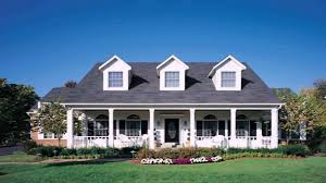 cape cod style house with front porch youtube houses porches home