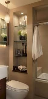 Bathroom Picture Ideas 57 Awesome Small Bathroom Remodel Ideas Bathroom Pinterest