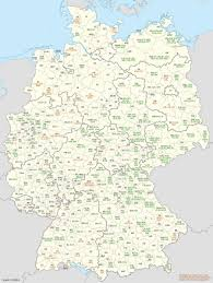 bureau des immatriculations plaque d immatriculation allemande wikipédia