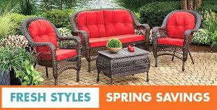 patio table and chairs big lots awesome big lots outdoor patio furniture for how to decorate big