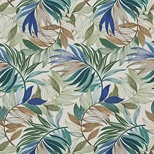 Marine Upholstery Fabric Online Indoor Upholstery Fabric For Chairs Amazon Com