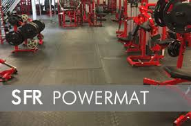 usa fitness rubber flooring products specialized fitness resources