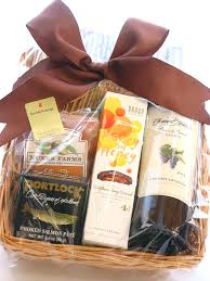salmon gift basket smoked salmon gift baskets box canada boxes uk etsustore