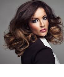 india hair hair colours buy hair colours online at best prices in india