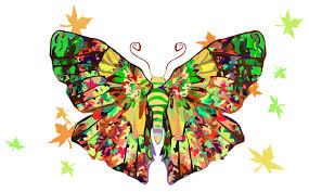 butterfly coloring pages download free butterflies to color
