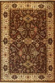 Arts And Crafts Style Rugs Rug Craftsman Style Rugs Nbacanotte U0027s Rugs Ideas