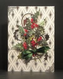 griffin christmas cards 539 best griffin christmas cards images on