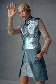 17 best fashion week ss18 images on pinterest fashion weeks
